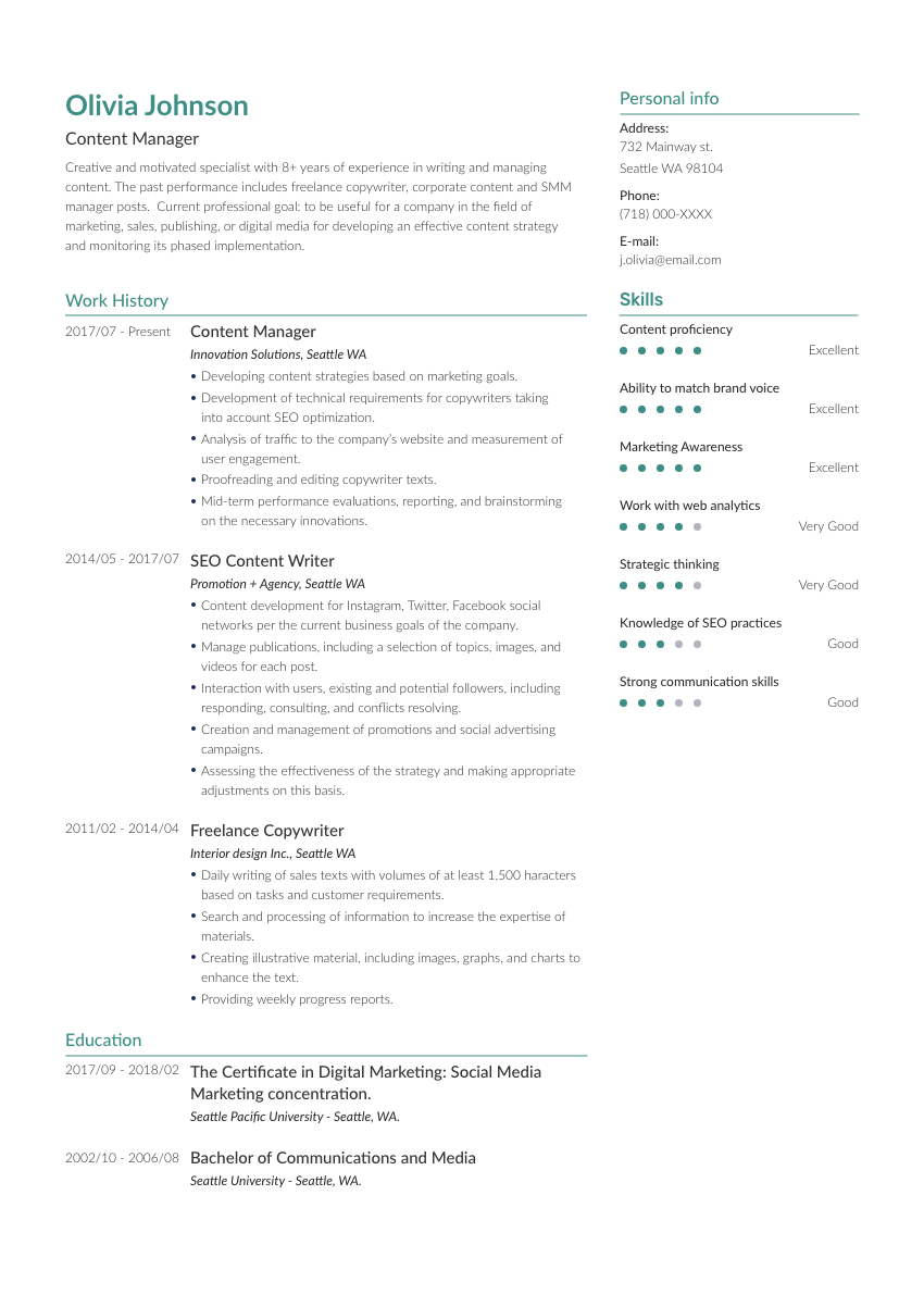 an executive assistant cover letter sample